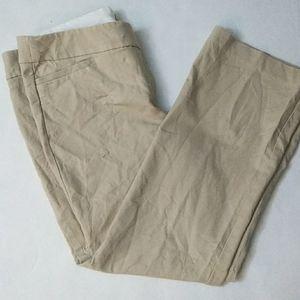 Bootcut Women's Pants